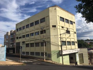 Uberaba Estados Unidos Comercial Venda R$5.000.000,00  10 Vagas Area construida 1350.00m2