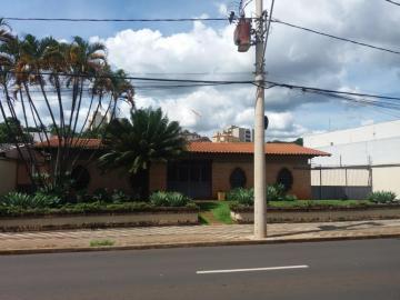 Uberaba Centro Casa Venda R$3.000.000,00 4 Dormitorios 6 Vagas Area do terreno 934.88m2 Area construida 436.70m2