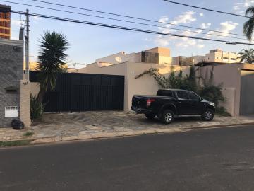 Uberaba Sao Sebastiao Casa Locacao R$ 5.000,00 4 Dormitorios 5 Vagas Area do terreno 780.00m2 Area construida 233.00m2