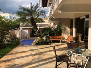 Uberaba Fabricio Casa Venda R$2.200.000,00 4 Dormitorios 4 Vagas Area do terreno 530.00m2 Area construida 430.00m2