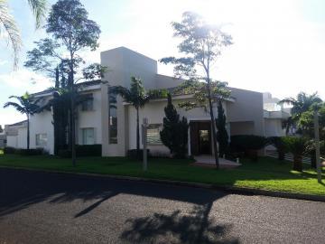 Uberaba Flamboyant Residencial Park Casa Venda R$2.300.000,00 Condominio R$800,00 4 Dormitorios 4 Vagas Area do terreno 600.00m2 Area construida 460.00m2