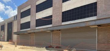 Uberaba Sao Benedito Comercial Locacao R$ 3.500,00  2 Vagas Area construida 56.20m2