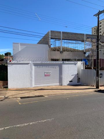 Uberaba Sao Benedito comercial Locacao R$ 9.000,00 Area construida 380.00m2