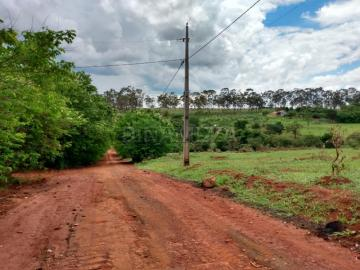 Rural / Chácara em Uberaba , Comprar por R$120.000,00