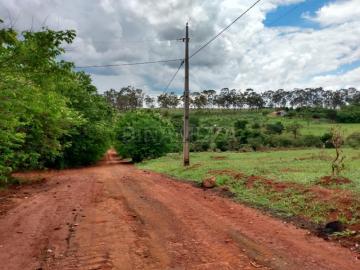 Uberaba Chacaras Di Carvalho Area Venda R$4.500.000,00  Area do terreno 150000.00m2