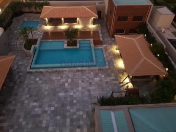 Uberaba Merces Apartamento Venda R$1.600.000,00 3 Dormitorios 3 Vagas