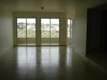 Uberaba Merces Apartamento Venda R$1.200.000,00 4 Dormitorios 3 Vagas