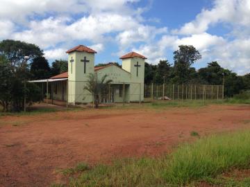 Terreno / Área em Uberaba , Comprar por R$800.000,00