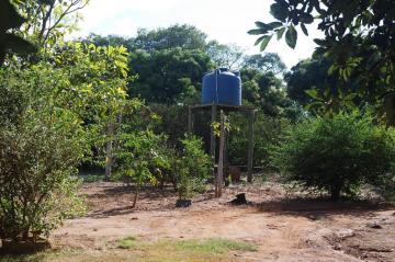 Rural / Chácara em Uberaba , Comprar por R$420.000,00