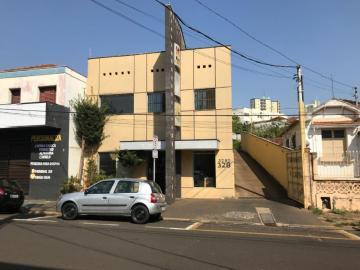 Uberaba Centro Comercial Locacao R$ 6.600,00  6 Vagas Area do terreno 551.72m2 Area construida 387.58m2