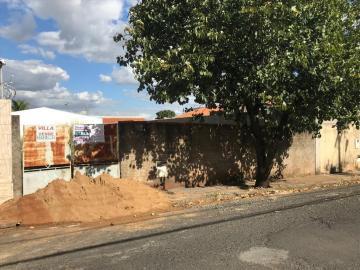 Terreno / Área em Uberaba , Comprar por R$100.000,00