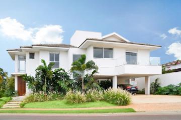 Uberaba Flamboyant Residencial Park Casa Venda R$2.500.000,00 Condominio R$850,00 3 Dormitorios 4 Vagas Area do terreno 512.00m2 Area construida 363.00m2