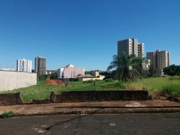 Terreno / Área em Uberaba , Comprar por R$590.000,00