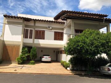 Alugar Casa / Condomínio em Uberaba. apenas R$ 5.000,00
