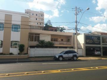 Casa / Sobrado em Uberaba Alugar por R$8.000,00