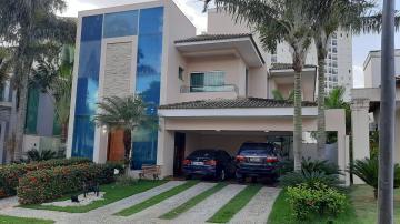 Uberaba Flamboyant Residencial Park Casa Venda R$2.000.000,00 Condominio R$640,00 4 Dormitorios 4 Vagas Area do terreno 480.00m2 Area construida 396.00m2