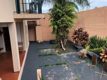 Comprar Casa / Padrão em Uberaba R$ 700.000,00 - Foto 4