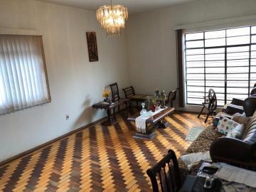 Comprar Casa / Padrão em Uberaba R$ 700.000,00 - Foto 5