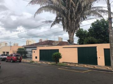 Comprar Casa / Padrão em Uberaba R$ 700.000,00 - Foto 2