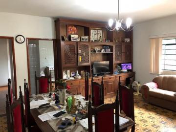 Comprar Casa / Padrão em Uberaba R$ 700.000,00 - Foto 6
