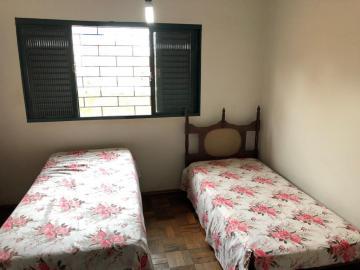 Comprar Casa / Padrão em Uberaba R$ 700.000,00 - Foto 8