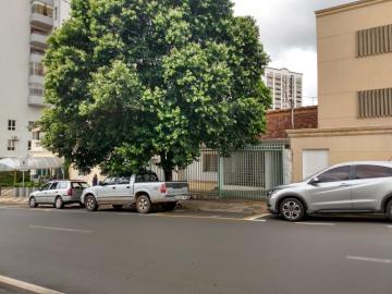 Alugar Casa / Padrão em Uberaba. apenas R$ 600.000,00