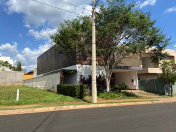 Alugar Casa / Condomínio em Uberaba. apenas R$ 1.650.000,00