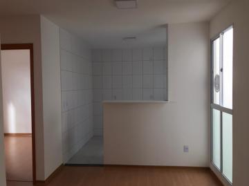 Alugar Apartamento / Padrão em Uberaba. apenas R$ 620,00