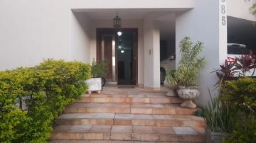 Uberaba Morada das Fontes Casa Venda R$1.600.000,00 Condominio R$500,00 4 Dormitorios 4 Vagas Area do terreno 576.00m2 Area construida 530.00m2