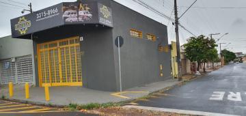 Casa / Padrão em Uberaba , Comprar por R$450.000,00