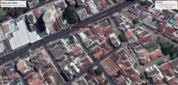 Alugar Terreno / Área em Uberaba. apenas R$ 600.000,00