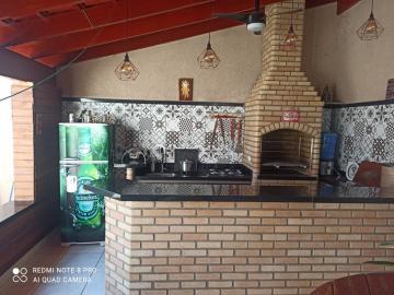 Casa / Padrão em Uberaba , Comprar por R$480.000,00