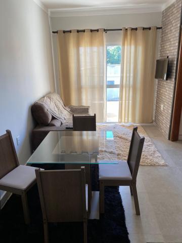 Apartamento / Padrão em Uberaba , Comprar por R$200.000,00