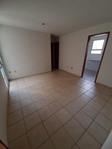 Apartamento / Padrão em Uberaba