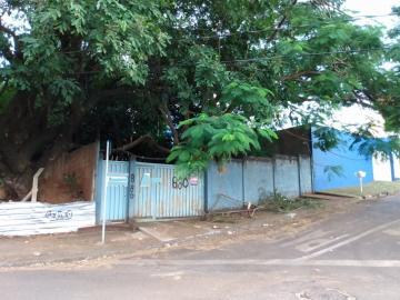 Terreno / Padrão em Uberaba , Comprar por R$320.000,00
