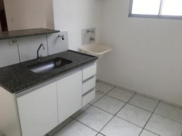 Alugar Apartamento / Padrão em Uberaba R$ 800,00 - Foto 3