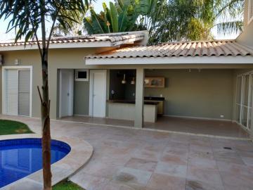 Alugar Casa / Sobrado em Condomínio em Uberaba. apenas R$ 1.300.000,00