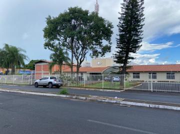 Uberaba Conjunto Frei Eugenio Comercial Locacao R$ 10.000,00  10 Vagas Area construida 600.00m2