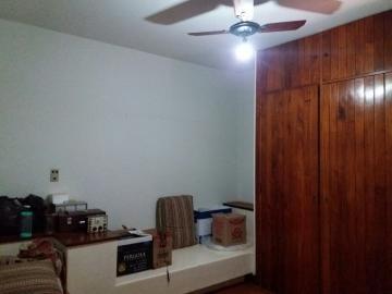 Comprar Casa / Padrão em Condomínio em Uberaba R$ 1.650.000,00 - Foto 14