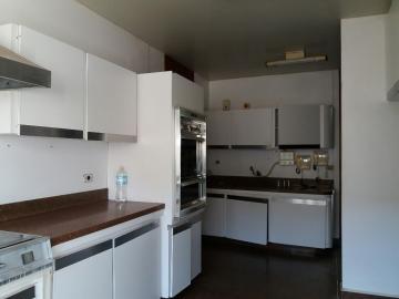 Comprar Casa / Padrão em Condomínio em Uberaba R$ 1.650.000,00 - Foto 10