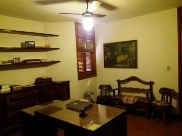 Comprar Casa / Padrão em Condomínio em Uberaba R$ 1.650.000,00 - Foto 13