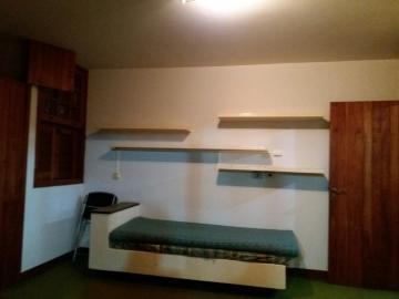 Comprar Casa / Padrão em Condomínio em Uberaba R$ 1.650.000,00 - Foto 15