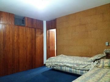 Comprar Casa / Padrão em Condomínio em Uberaba R$ 1.650.000,00 - Foto 17
