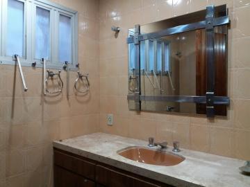 Comprar Casa / Padrão em Condomínio em Uberaba R$ 1.650.000,00 - Foto 22