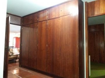 Comprar Casa / Padrão em Condomínio em Uberaba R$ 1.650.000,00 - Foto 18