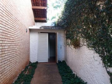 Comprar Casa / Padrão em Condomínio em Uberaba R$ 1.650.000,00 - Foto 4