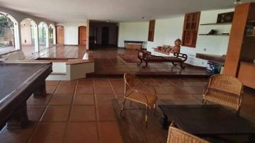 Comprar Casa / Padrão em Condomínio em Uberaba R$ 1.650.000,00 - Foto 8