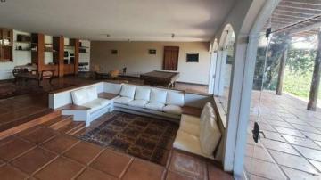 Comprar Casa / Padrão em Condomínio em Uberaba R$ 1.650.000,00 - Foto 7