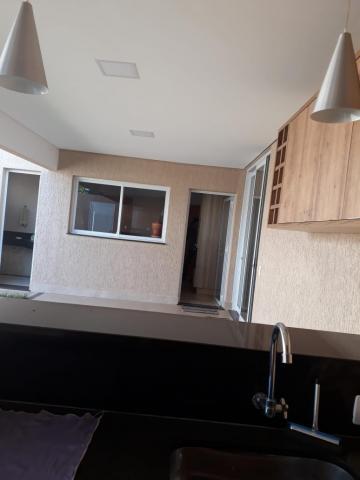 Comprar Casa / Padrão em Condomínio em Uberaba R$ 1.400.000,00 - Foto 10