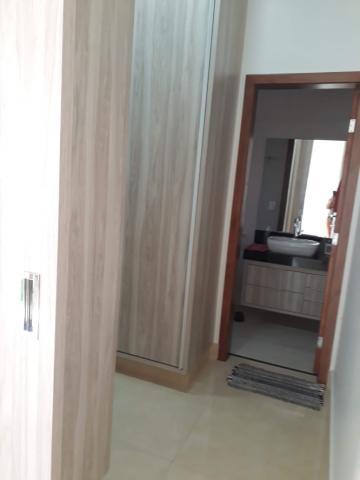 Comprar Casa / Padrão em Condomínio em Uberaba R$ 1.400.000,00 - Foto 20